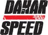 Dakarspeed